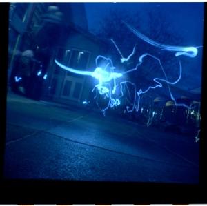 fireflies.pos.14